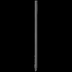 1377-20 Verlängerungsrohr