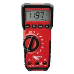 2216-40 Digital-Multimeter