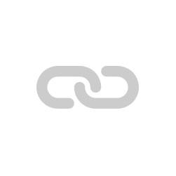 USB-Akku-Stirnlampe L4 HL-201
