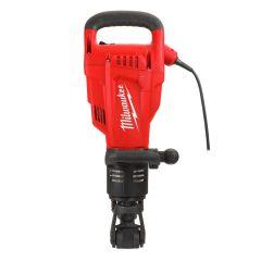 K1528H Abbruchhammer 2100 Watt