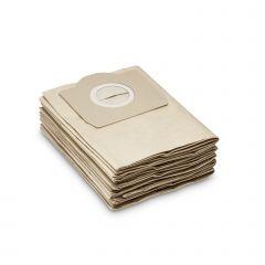 6.959-130.0 Papierfilterbeutel