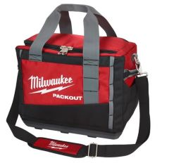 4932471067 Packout Werkzeugtasche Duffel Bag 20in / 50cm