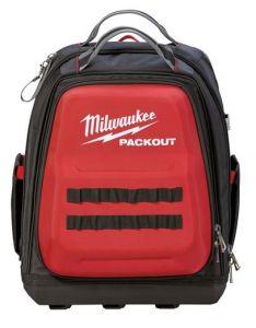 4932471131 Packout Rucksack