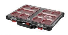 4932471064 Packout Compact Slim Organiser