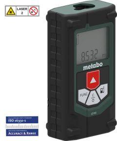 LD 60 Laser-Distanzmessgeräte 60m 606163000