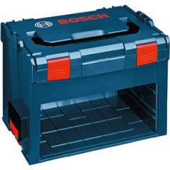 LS-BOXX 306 Professional Koffersystem 1600A001RU