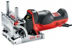 918601 DuoDübler DDF 40 MidiMAX im T-MAX