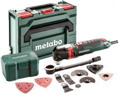 MT 400 Quick Set Multitool 601406700