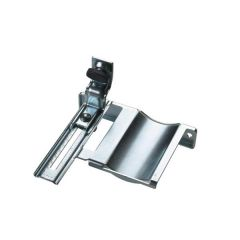 4932274071 Parallelanschlag für Hobel 82/102 mm