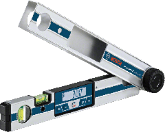 GAM 220 MF Professional Winkelmesser 0601076600