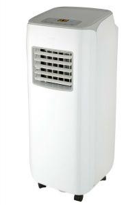 Mobile Klimaanlage GPC07AM K5NNA2A