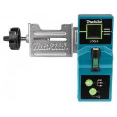 TK0LDG301G Laser Empfänger SK209/SK312