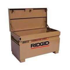 28031 Modell 4824 Jobmaster Kiste
