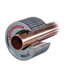 ROSLICE 12 mm 88812