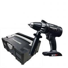 EY7450XT Akku Bohrschrauber 18 Volt 5.0 Ohne Akku und Ladegerät