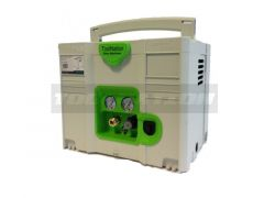 SysComp 150-8-6 Compressor in Festool Systainer Limited Edition