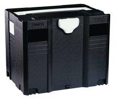 Systainer met einlage voor EY4550,EY45A2,EY46A2