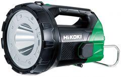 UB18DAW4Z Akku LED Scheinwerfer 18 Volt ohne Akku oder Ladegerät