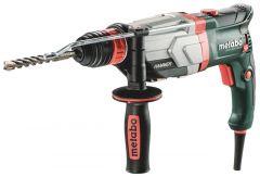 600713500 UHEV 2860-2 QUICK Multihammer 1100 Watt