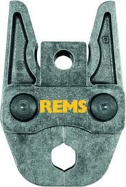 570165 V42 Presswerkzeug für Rems Radialpressmaschinen (außer Mini)