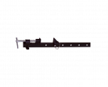 TB100 Türenspanner 0-1000mm