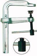 STBS100 Hochleistungszwinge 0-1000mm