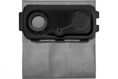 204309 LL-FIS-CT MINI/MIDI-2/CT15 Longlife-Filtersack