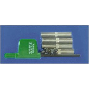 491388Wendeplatten-SetHW-WP 30x5,5x1,1 (4x)