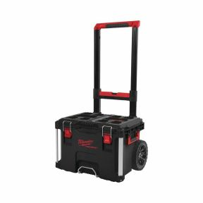 4932464078 Packout Trolley Koffer