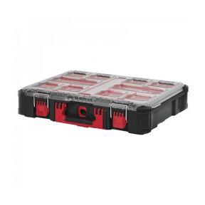 4932464082 Packout Organiser