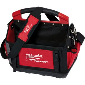 4932464085 Packout Werkzeugtasche 40 cm