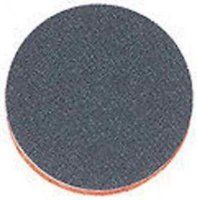 Haftzwischenscheibe 125 mm,ungelocht, SXE