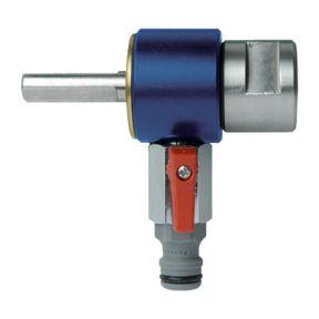 """Wasserspülkopf 13 mm - 1/2""""G IG"""