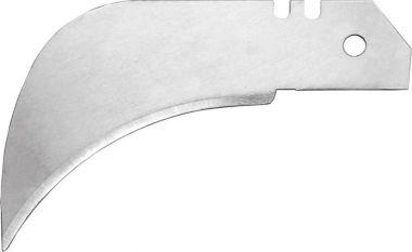 DBK-L Linoleumklingen 5 Stk.