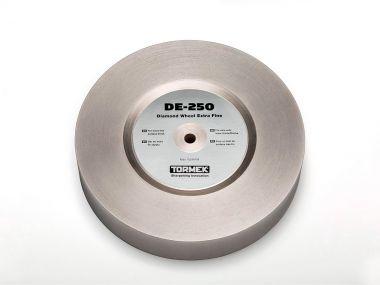 DE-250 Diamant Schleifscheibe K1200 250 mm