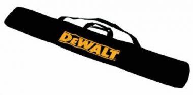 DWS5025 Tragetasche für Führungsschienen bis 1.5m