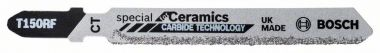 Stichsägeblatt Ceramics 3 Stk. 2608633105