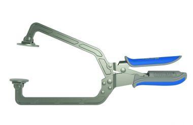 """KHC6 Automaxx® Pocket-Hole Zwinge 152mm/6"""""""