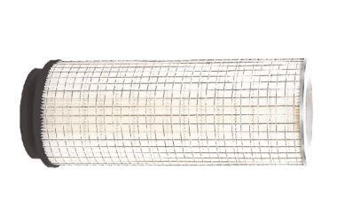 Filterpatrone SPA 1200 / 1702