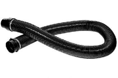 Schlauchverbindungsset SPA 1200 / 1702