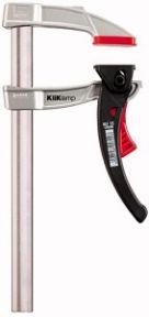 KLI25 KliKlamp 0-250mm