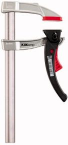 KLI16 KliKlamp 0-160mm