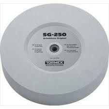 SG250 Originalschleifstein 250 mm