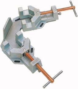 SM10-SET Schweißspanner-Set 5-180 Graden