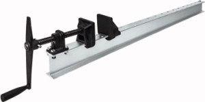 TAN120 Türenspanner 0-1200mm