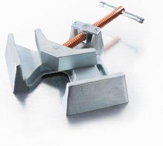 WSM9 Metallwinkelspanner