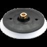 Schleifteller ST-D180/0-M14/2F 485296