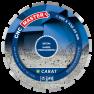 CNCM500400 Diamanttrennscheibe BETON CNC MASTER 500x25,4MM