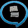 Montagesatz MS DH VE-CT-ASA-CT26/36 496862